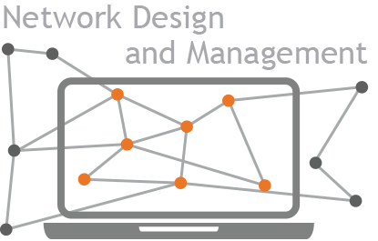 network design and management